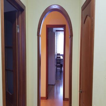 Шикарная квартира в Подольске - Фото 5