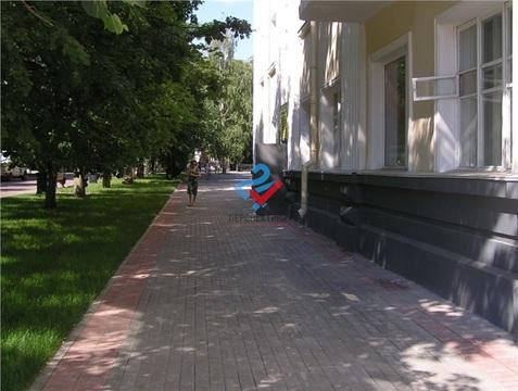 4-комн. квартира по ул. Ленина 2 - Фото 4