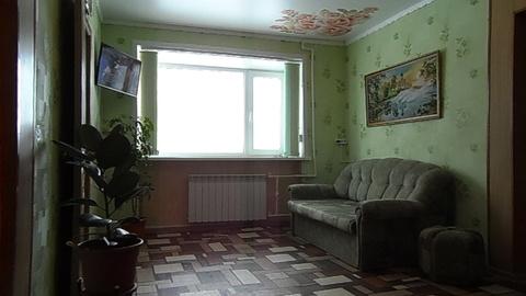 Сдаётся посуточно квартира в центре города-курорта Яровое - Фото 3