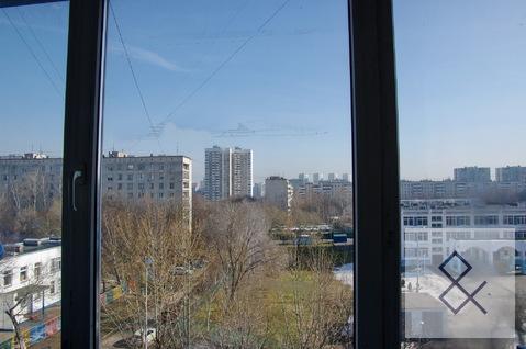 Квартира в 10 минутах от м. Отрадное - Фото 1