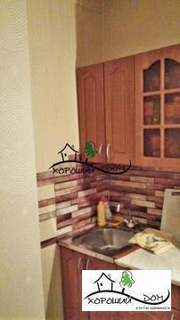 Продам 3-х комнатную квартиру Москва, Зеленоград к1505 - Фото 4