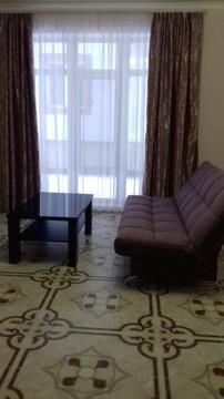 Сдам дом Район 7й гор больницы. 140 кв.м, 2-этажный . 2 санузла - Фото 4