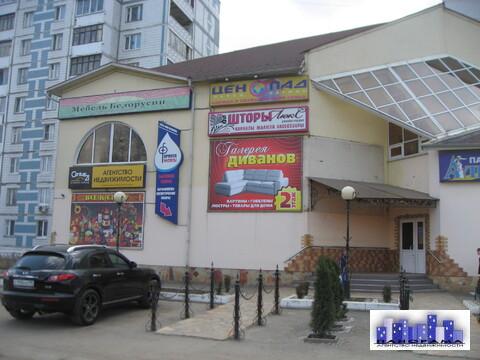 Сдается помещение в Солнечногорске - Фото 1