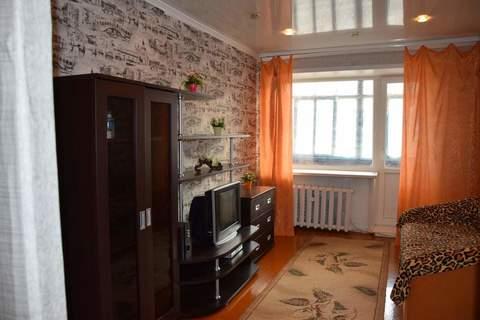 Продам двухкомнатную квартиру в городе Лебедянь - Фото 1