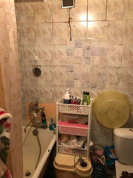 1 квартира в г.Обнинске ул.Звездная д.17 ( дгт ) - Фото 2