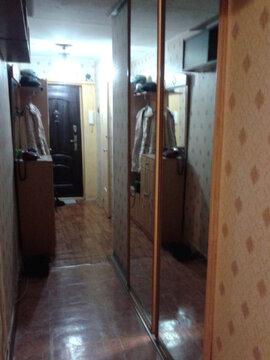Продам 3-комнатную квартиру на Ленинском проспекте - Фото 4