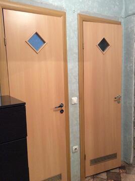 Купля-продажа квартир первомайский пр-кт, 1, всеволожск быстро и выгодно