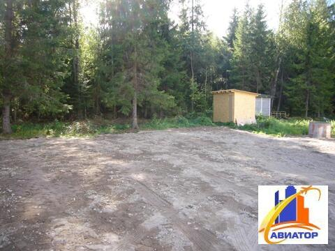 Продается дом 58 кв.м в поселке Соколинское - Фото 3