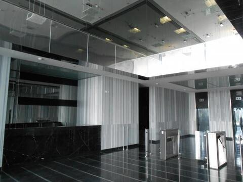 Продажа осз , БЦ Аквамарин 18000 кв.м - Фото 2