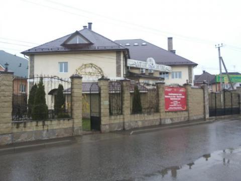 Загородный ресторан в Новой Москве, 9км по Калужскому ш. - Фото 2