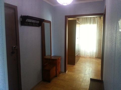 Продается 2-комнатная квартира г. Красногорск, ул. Ленина, д. 47 - Фото 2