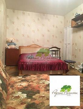 Продается 2-к Квартира ул. Кастанаевская - Фото 5