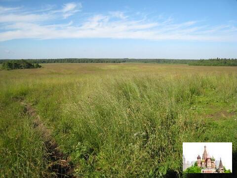 Продается участок 8,87 га в Ростовской области, Красносулинский р-н - Фото 1