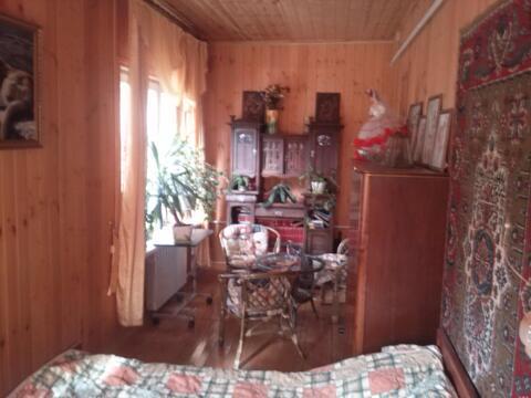 Дом в Жаворонках за 30 т.р. - Фото 4