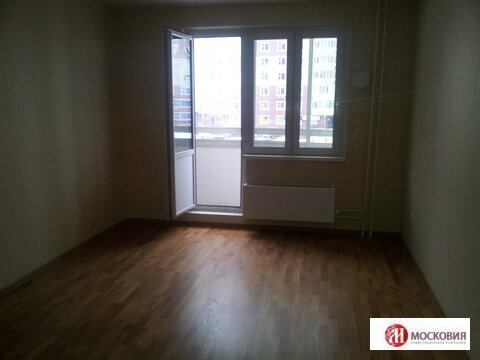 Продажа однокомнатной квартиры в Москве - Фото 5
