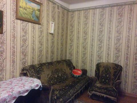 Сдам комнату рядом с метро Таганская - Фото 2