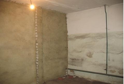 Подвальное помещение на Чернышевского - Фото 1