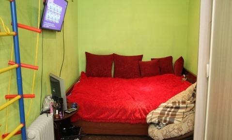 2-х комнатная квартира ул. Карла Маркса д.24 - Фото 4