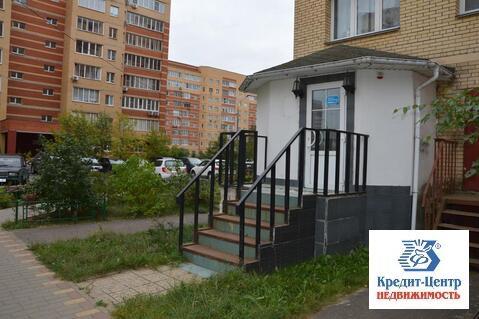 Продается Нежилое помещение. , Жуковский город, улица Гризодубовой 6 - Фото 1