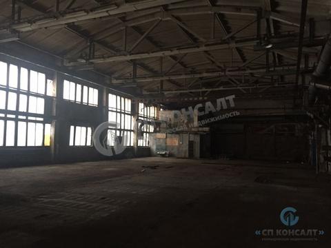 Сдам производственное помещение на Рокадке. - Фото 2