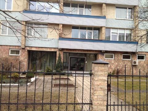 250 000 €, Продажа квартиры, Купить квартиру Рига, Латвия по недорогой цене, ID объекта - 313139315 - Фото 1