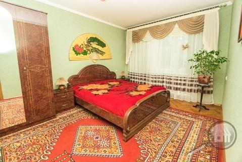 Продается 3-комнатная квартира, ул. 8 Марта - Фото 5