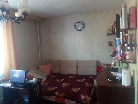 Срочно продам 1 комнатную в витебске, пр-т Черняховского - Фото 1