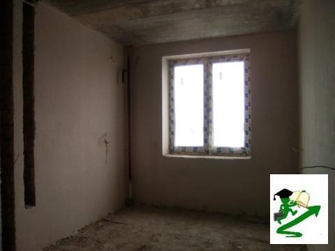 Квартира в строящемся доме, заволжский район. - Фото 2