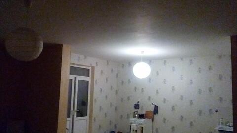 2-комнатная квартира, г. Коломна, ул. Гагарина - Фото 2