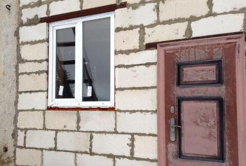Склад -производство в Боровском районе - Фото 5