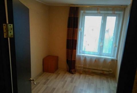 Сдается 2 к квартира в городе Королев, улица проезд Циолковского - Фото 2