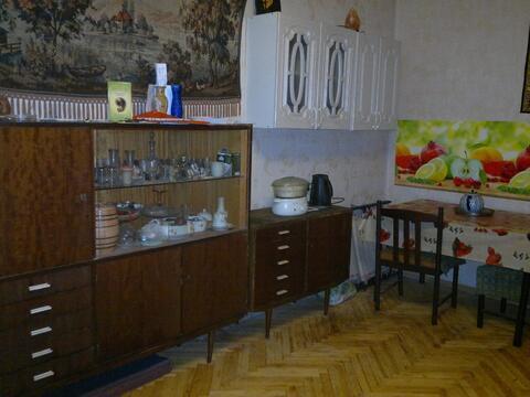 Две светлые комнаты (25+10) на Коммуны,58. Прямая продажа. - Фото 3