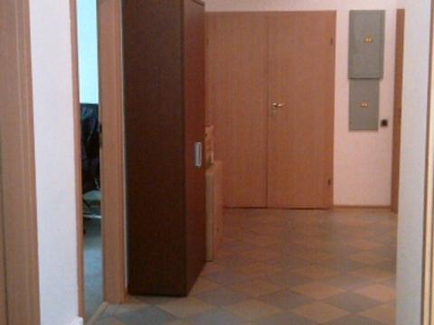 Продажа офиса, м. Арбатская, Малый Кисловский переулок - Фото 3