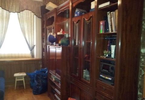 Купить квартиру в Севастополе. Четырехкомнатная квартира на Большой . - Фото 4