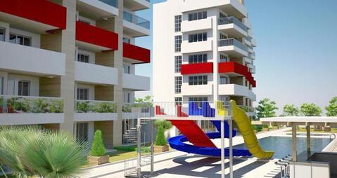 61 500 €, Продажа квартиры, Аланья, Анталья, Купить квартиру Аланья, Турция по недорогой цене, ID объекта - 313158066 - Фото 1
