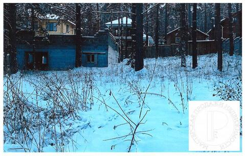 Участок Усть Мана - Фото 2