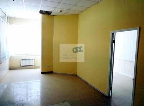 "Офис 132,7 кв.м. в БЦ ""Кристалл"" - Фото 5"