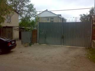 Продажа производственного помещения, Пятигорск, Малиновского пер. - Фото 1
