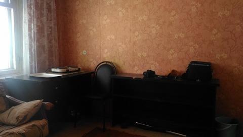 Продажа комнаты, Челябинск, Ленина пр-кт. - Фото 3