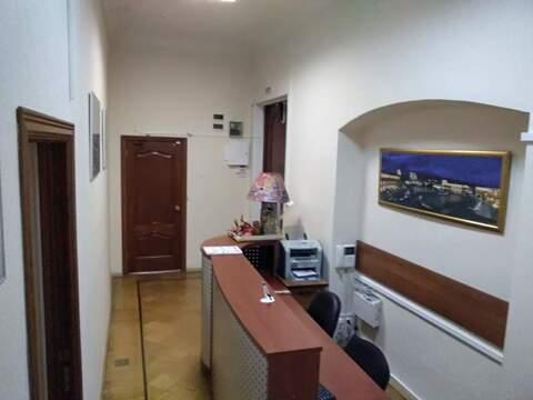 Сдается офис 354 кв.м, м2/год - Фото 5