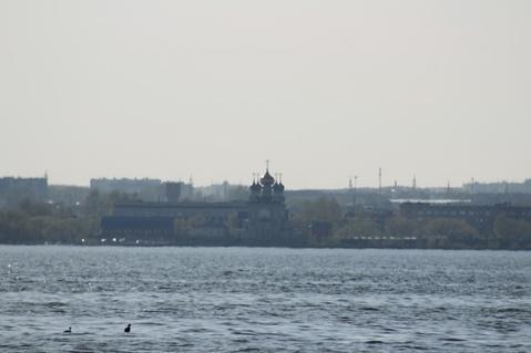 Участок ИЖС Ленинский р. на берегу озера - Фото 3