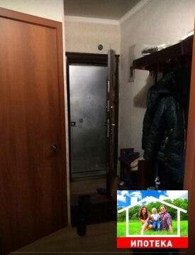 2х.к.квартира уп - Фото 4