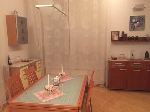 Продажа дома, Bajru iela - Фото 4
