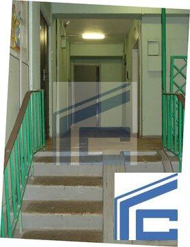 Продается комната в 3-х комн.кв. Андропова п-кт д.31 - Фото 3