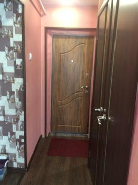 Продаю 2 комнатную квартиру ул.Пермякова - Фото 5