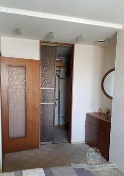 Продам 3-к квартиру, Кемерово город, Соборная улица 5 - Фото 4