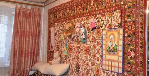 Изолированная 2-х комнатная секция по очень доступной цене - Фото 1