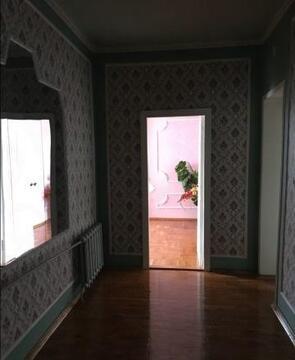 Аренда дома, Белгород, Ул. Юбилейная - Фото 3