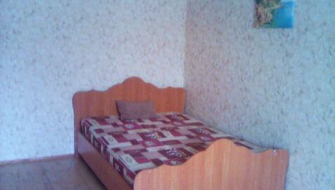 Квартира в Щербинке - Фото 4