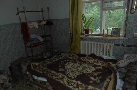Недорого сдается дом в г.Пушкино мкр.Клязьма - Фото 4